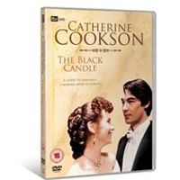Catherine Cookson - The Black Candle