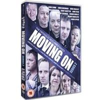 Moving On: Series 2