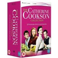 Catherine Cookson Collection