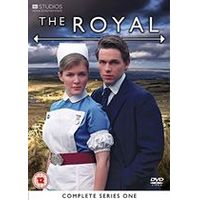 The Royal: Series 1