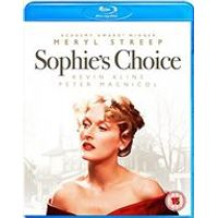 Sophies Choice (Blu-Ray)