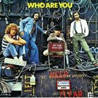 The Who - Who Are You [VINYL]