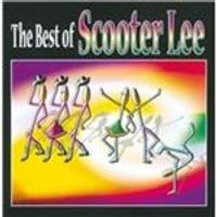 Scooter Lee - Best of Scooter Lee (Music CD)