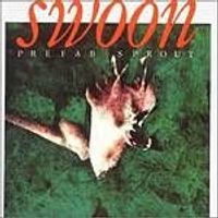 Prefab Sprout - Swoon (Music CD)