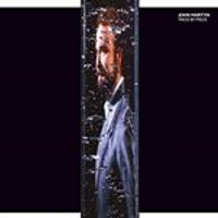 John Martyn - Piece by Piece (Music CD)