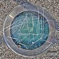 Death Grips - Powers That B (Music CD)