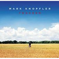 Mark Knopfler - Tracker [VINYL]