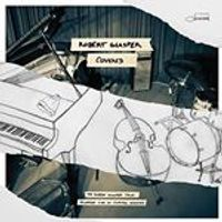 Robert Glasper - Covered (The Robert Glasper Trio Recorded Live At Capitol Studio) (Music CD)