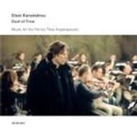 Eleni Karaindrou - Dust Of Time (Music CD)