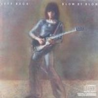 Jeff Beck - Blow By Blow (Music CD)