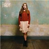 Birdy - Birdy (Deluxe Edition) (Music CD)