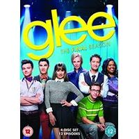 Glee - Series 6 - Complete