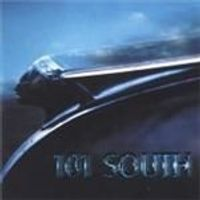 101 South - 101 South (Music CD)