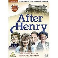 After Henry - Complete Series 2
