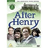 After Henry - Complete Series 3