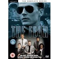 The Fear: The Complete Series