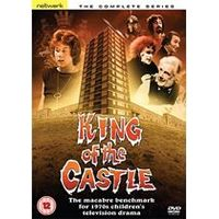 King of the Castle: The Complete Series (1977)