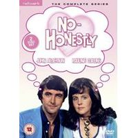 No, Honestly - The Complete Series