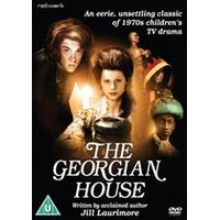 The Georgian House (1976)