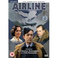 Airline: The Complete Series
