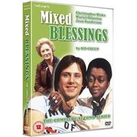 Mixed Belssings - Series 2 - Complete