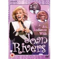 Audience With Joan Rivers