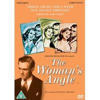 The Womans Angle (1952)