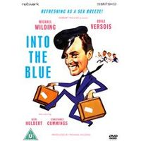 Into the Blue (1950)