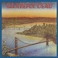 The Grateful Dead - Dead Set [Remastered And Expanded] (Music CD)