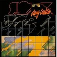 Larry Carlton - Larry Carlton (Music CD)