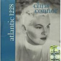 Chris Connor - Chris Connor (Music CD)