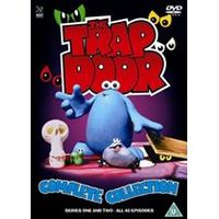 The Trap Door ( Series 1 and 2 )