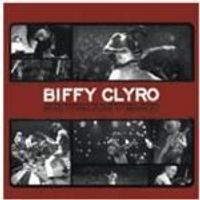 Biffy Clyro - Revolutions (Live from Wembley/Live Recording) (Music CD)