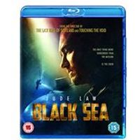 Black Sea (Blu-ray)