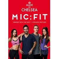 Made In Chelsea: Mic - Fit