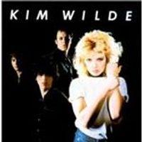 Kim Wilde - Kim Wilde [Remastered] (Music CD)