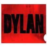 Bob Dylan - Dylan (Music CD)