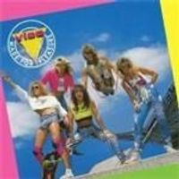 Vice - Made For Pleasure (Music CD)