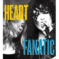 Heart - Fanatic (Music CD)