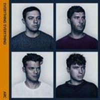 Everything Everything - Arc (Music CD)