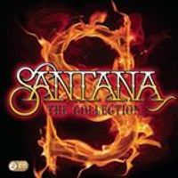 Santana - Collection [Sony] (Music CD)