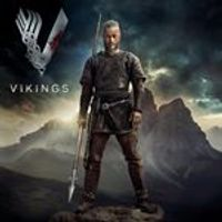 Various Artists - Vikings II [Original Motion Picture Soundtrack] (Music CD)