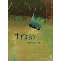 Train - The Collection (Box Set) (Music CD)