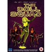 The Doll Squad