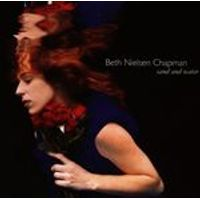Beth Nielsen Chapman - Sand And Water (Music CD)