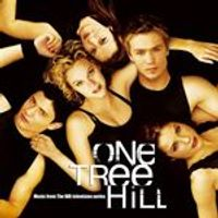 Original Soundtrack - One Tree Hill (Music CD)