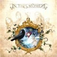 In This Moment - The Dream (Music CD)