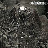 Unearth - Watchers Of Rule (Digipak) (Music CD)