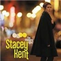 Stacey Kent - Changing Lights (Music CD)