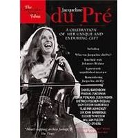 Jacqueline Du Pre - A Celebration Of Her Unique And Enduring Gift - Who Was Jacqueline Du Pre / Remembering Jacqueline Du Pre